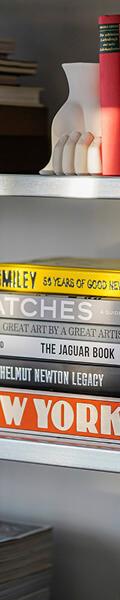 Lodenfrey-Exklusive Designer-Hochzeits-Mode & Trachten